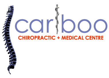 Cariboo Chiropractic & Medical Centre
